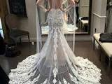 17 best images about <b>vestidos de noiva</b> on Pinterest | In the flesh ...