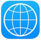 Image result for translation icon