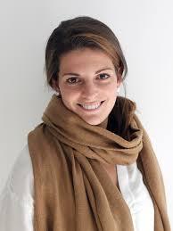 Sabrina Weber, die stets gutgelaunte Fashionista aus dem schönsten Kanton der Schweiz. Die Sankt Gallerin kümmert sich um sämtliche Belange im Bereich ... - sabrina4