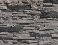 Декоративный камень <b>Leonardo stone</b> купить, сравнить цены в ...