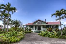 Maui Tropical Plantation   So Replica HousesBest Luxury Plantation House Plans