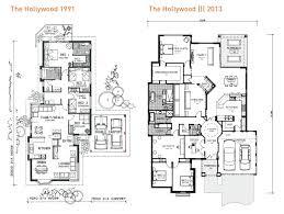 Flashback    Highbury Homes News