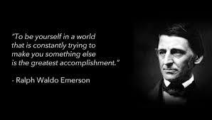 ralph waldo emerson – compensation – nicolas tang    s blogralph waldo emerson – compensation