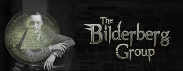 Bilderberg group 2014 goals: End resistance and unify New World Order