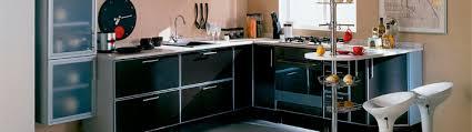 Кухонные корпуса, изготовление кухонных корпусов, <b>каркасы</b> и ...