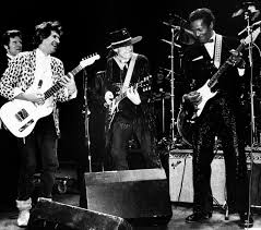 「1986, Rock and Roll Hall of Fame」の画像検索結果