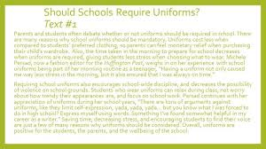 images about Mary Kate Pierpoint  School Uniforms on