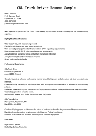 resume for hvac technician samples resume of justin joonhee resume templates hvac mechanical engineer hvac resume entry hvac project engineer resume sample hvac design engineer