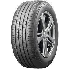Купить летние <b>шины Bridgestone Alenza</b> 001 235/65 R17 108V в ...