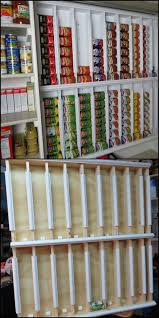 kitchen pantry organizer systems lt agt if you need a great storage system for your pantry then this pr