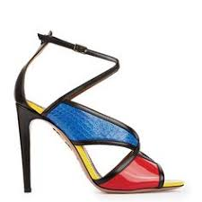 Shoes - <b>Sandals</b> / Обувь - Сандалии: лучшие изображения (57) в ...