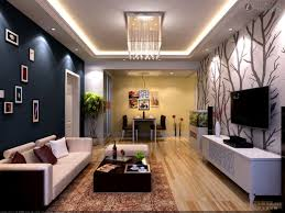 simple living room decoration  simple decoration ideas for living how