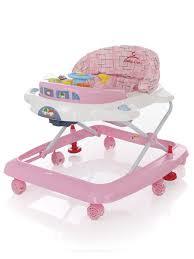 <b>Ходунки Tom&Mary BabyCare</b> 7898765 в интернет-магазине ...