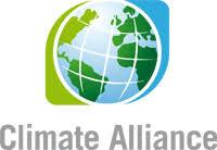 FALCO - Climate Alliance