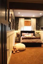 Martha Stewart Bedroom Colors 17 Best Images About Paint Colors On Pinterest Paint Colors