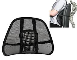 beautiful mesh lumbar back support for office chair for your small home decoration ideas with mesh beautiful office chairs additional