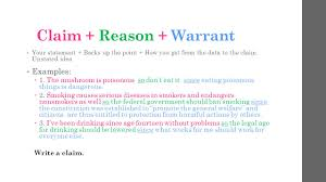 argumentative essay take notes types of argumentative essays 7 claim