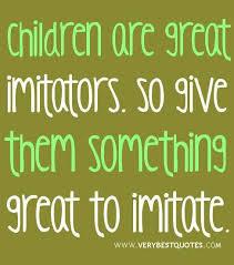 5 Inspirational Parenting Quotes | ChoreMonster via Relatably.com