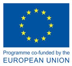 """Résultat de recherche d'images pour """"europe logo photo"""""""