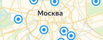 «<b>Joy</b>-<b>Con</b>» — Электроника — купить на Яндекс.Маркете