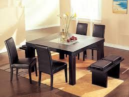 modern glass dining room table sets fresh furniture design concept buy dining furniture