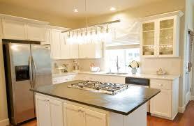 kitchen designs white cabinets