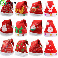 ZLJQ Xmas <b>Party</b> Store - Amazing prodcuts with exclusive discounts ...