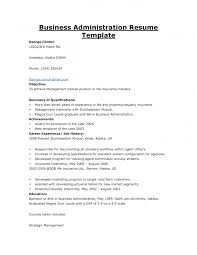 job resume business administration resume template administration job resume administrative resume templates business administration resume template