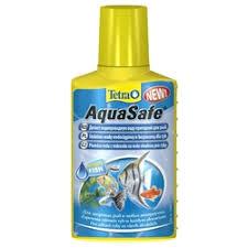 Купить аквариумная химия <b>tetra</b> в интернет-магазине на Яндекс ...