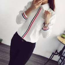 <b>Hot Sale</b> 2019 <b>Spring</b> Summer Women Office Lady Formal Button ...