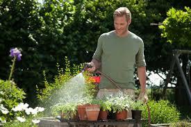 <b>GARDENA</b> Дождеватели Оптимальный полив для каждого сада