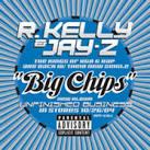 Big Chips