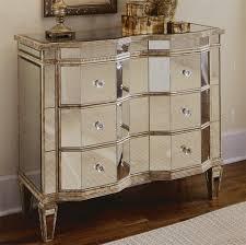 bedroom furniture set trendy design