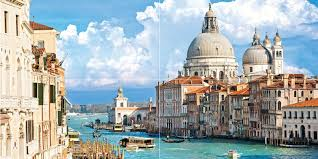 <b>Стеклянное панно Ceramica Classic</b> Venezia 50х100 см купить за ...