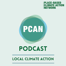 PCAN Podcast
