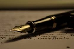 Thesis Writing Services in India Business Directory   IndiaMART