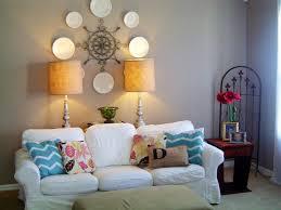home living ideas
