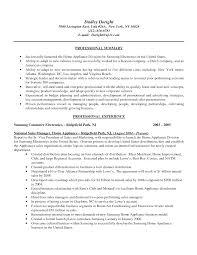 Home Sales Resume   Sales   Sales   Lewesmr Mr  Resume