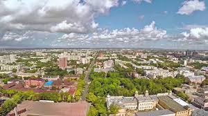 <b>Благовещенск</b> - жемчужина <b>Амурской области</b> - YouTube
