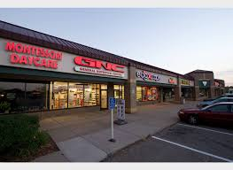 irc retail centers cliff lake montessori gnc e cig xcape oscar nails and more
