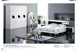 china furnituremdf bedroom set made of mdf china bedroom furniture china bedroom furniture