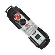 1755150014 <b>Brennenstuhl удлинитель</b> с выключателем <b>Premium</b> ...