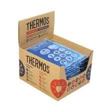 <b>Аккумулятор холода Thermos</b> GelPack (410412)