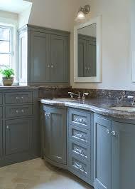 modern kitchen cabinet hardware traditional: kitchen good looking kitchen cabinet knobs pulls and handles kitchen ideas amp design with