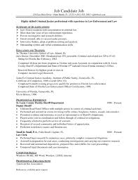 examples of paralegal resumes Paralegal Resume       sample paralegal resume   resumeseed com     Paralegal Sample