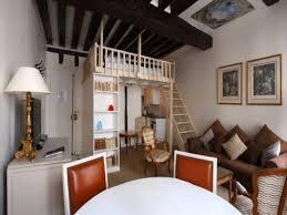 apartment decor fancy interior