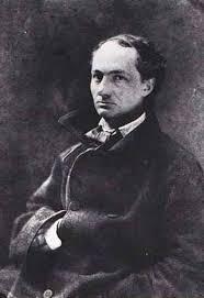 Victor Hugo ( poesies que j'aime) Images?q=tbn:ANd9GcSb91xfoCbmad_If_kOqIUnUlKZplcqCxt_8ymBlFnONoNXd2xe