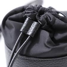 Car Parts 611 Mitsubishi <b>Automatic Black Umbrella</b> MME50196 ...