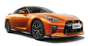 <b>Nissan GTR</b> Price - Images, Colours & Reviews - CarWale