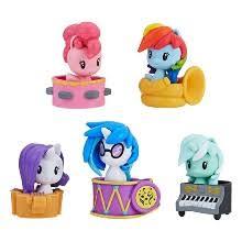 <b>Игровые наборы My Little Pony</b> — купить в интернет-магазине ...